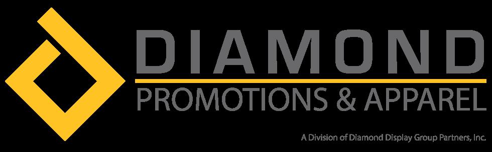 Diamond-Promotions-&-Apparel-Logo-Horizontal